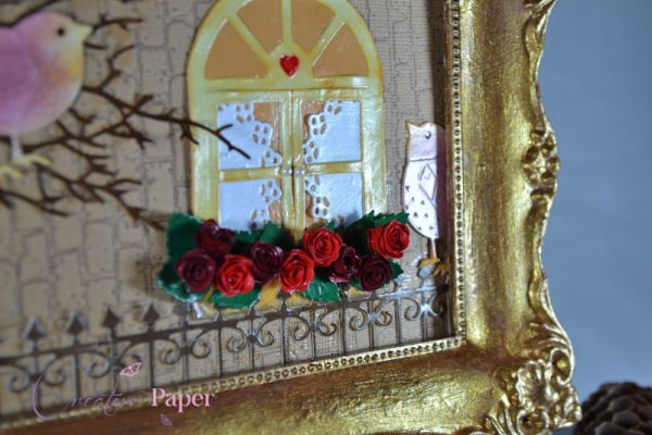 "Rama Handmade ""Autumn Vibes"""