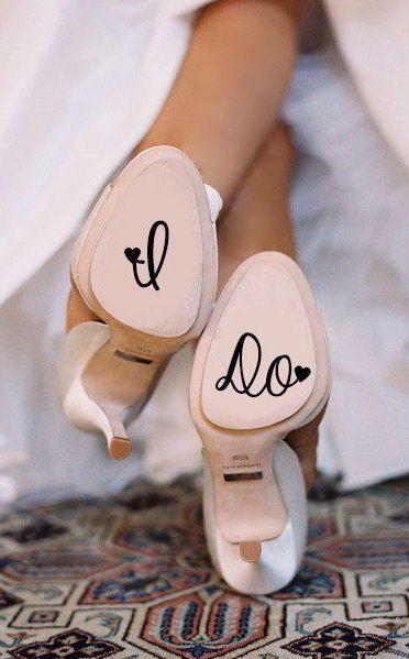 Etichete Pantofi I DO