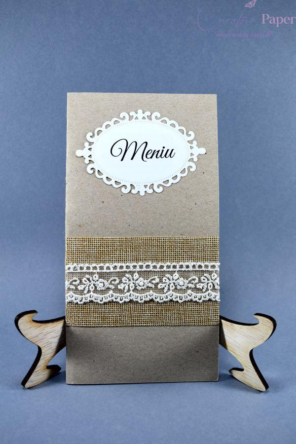 meniuri nunta masa traditionale