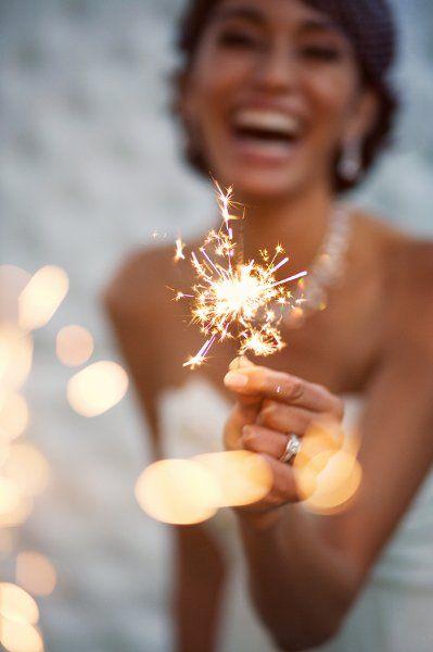 stelute sparkles