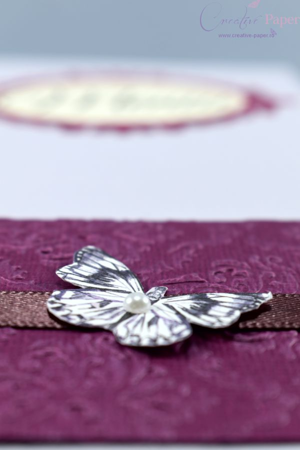 Meniuri Nunta Fluturi Ivy