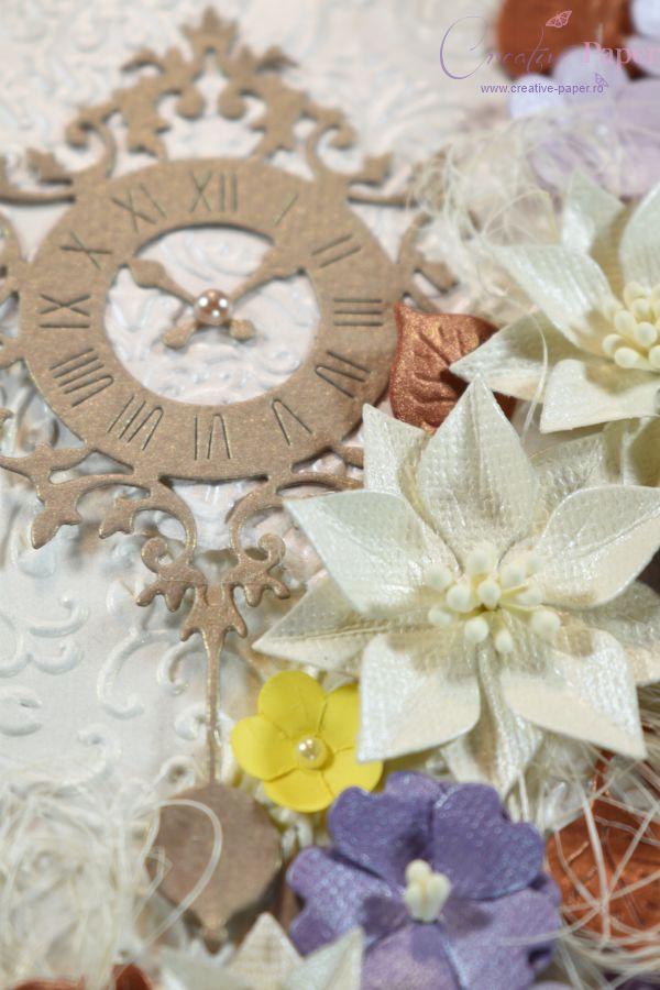 Felicitari Handmade Inception